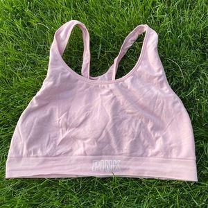PINK Victoria's Secret SPORT bra